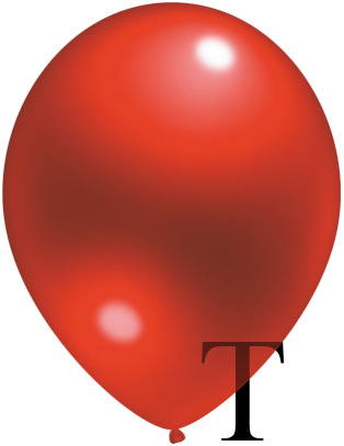 330 Czerwony PANTON 1795C