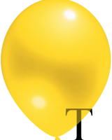 310 Żółty PANTON 605C