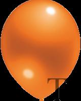320 Pomarańczowy PANTON 164C