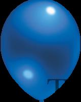 350 Niebieski PANTON 308C