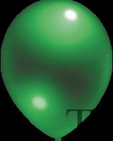 360 Zielony PANToN 356C
