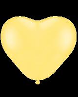 010 Jasny żółty PANTON 100C