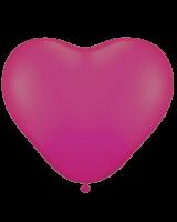 040 Różowy PANTON 219C