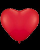 130 Czerwony PANTON (WARM RED C)