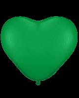 160 Zielony PANTON 354C