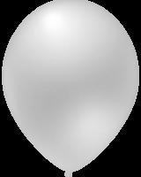 600 Biały
