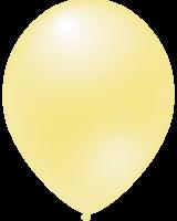 611 Jany żółty PANTON 607C