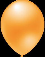 620 Jany pomarańczowy PANTON 162C