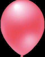 630 Jany różowy PANTON 1767C