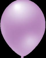 670 Jasny fioletowy PANTON 263C