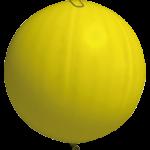 110 Żółty PANTON 115C