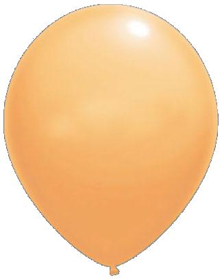 020 (Jasny pomarańczowy PANTON 162C