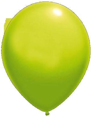 061 Jasno zielony PANTON 381C