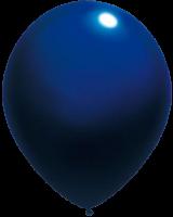 056 Ciemny niebieski PANTON 280C