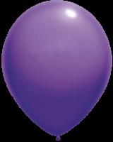 070 Fioletowy PANTON 2655 C