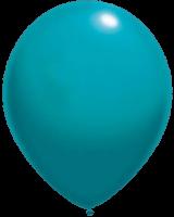 080 Turkusowy PANTON 3125C