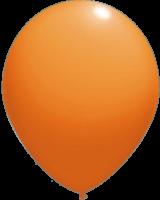 120 Pomarańczowy PANTON 1575C