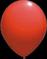 """130 Czerwony PANTON (""""WARM RED C"""")"""