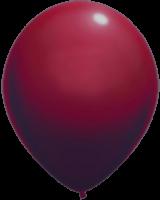 132 Burgundowy Panton 215 C