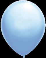 151 Jasno niebieski PANTON 2905C