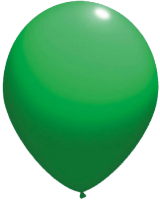 160 Zielony Panton 354 C