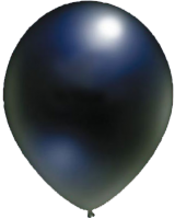 199 Czarny Panton 426 C