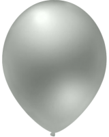 400 Srebrny PANTON 421C
