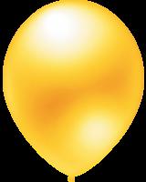 410 Żółty PANTON 605C