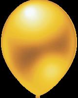 415 Złoty PANTON 110C