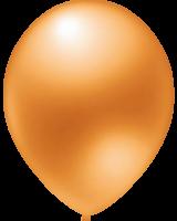 420 Pomarańczowy PANTON 164C