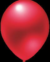 430 Czerwony PANTON 192C