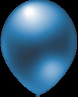 450 Niebieski PANTON 3005C