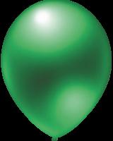 460 ZIelony PANTON 355C
