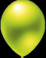 461 Jasny zielony PANTON 382C