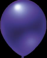 470 Fioletowy PANTON 2607C