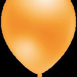 620 Jasny pomarańczowy (PANTONE 162 C)