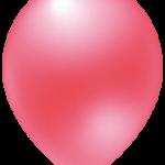 630 Jasny różowy (PANTONE 1767 C)