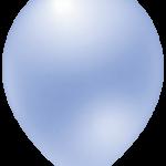 650 Jasny niebieski (PANTONE 290 C)