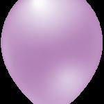 670 Jasny fioletowy (PANTONE 263 C)