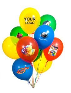 ev_image_balloons